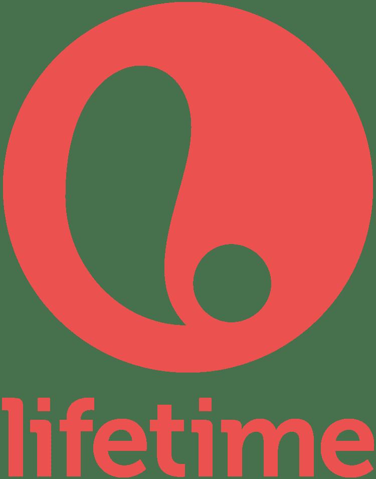 Life Coach Springfield Missouri Lifetime Logo