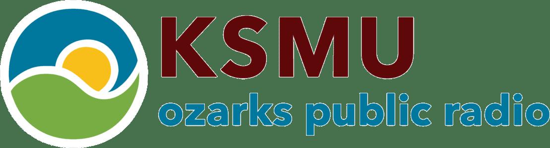 Life Coach Springfield Missouri NPR Ozark- Public Radio Logo