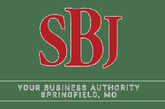 Life Coach Springfield Missouri SBJ Logo Clear Background