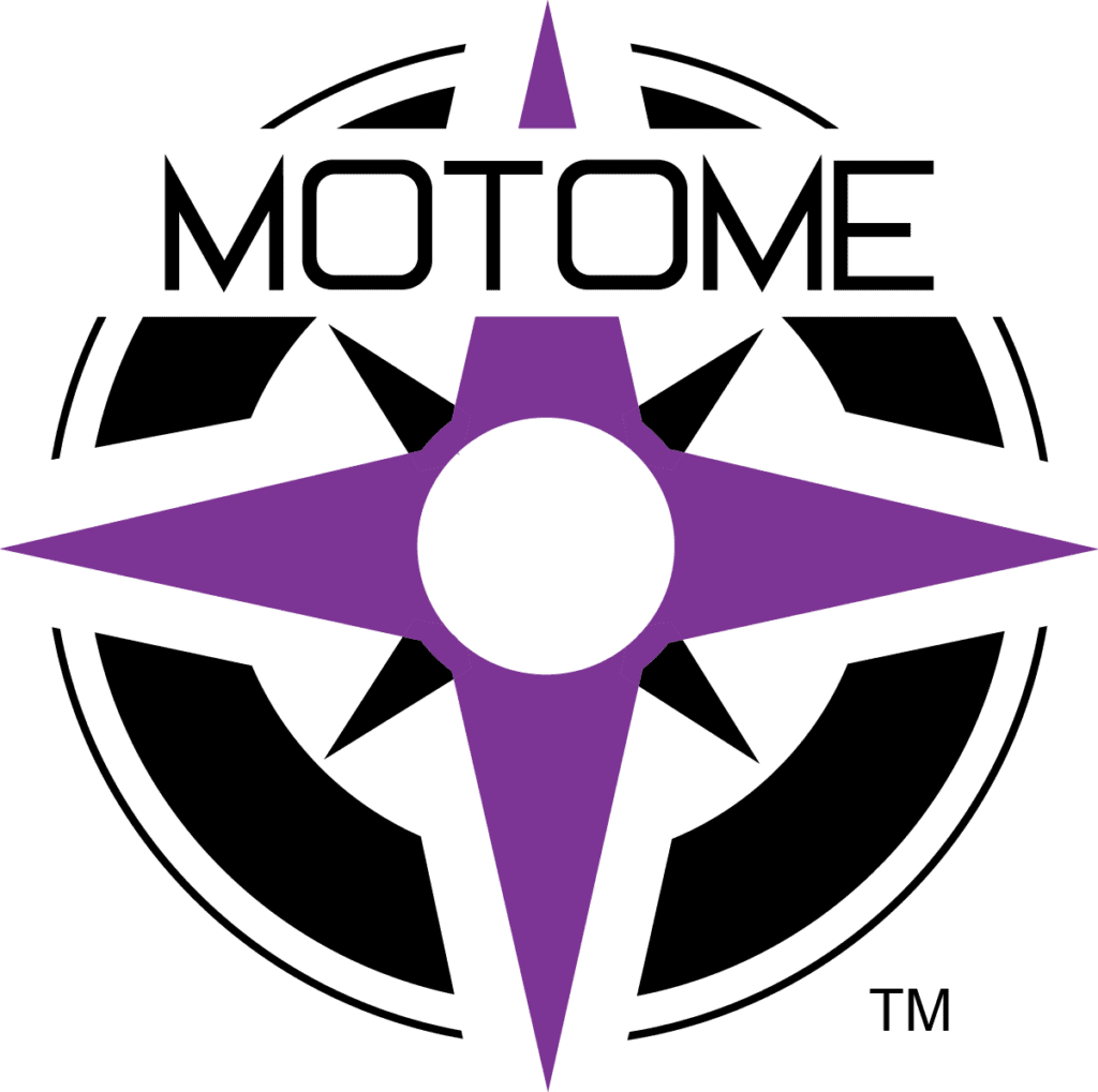 MotoMe-Color-Logo-Clear-Background-Life-Coach-Springfield-MO-1024x1019